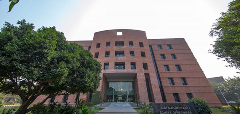 Dissertation credit rating agencies